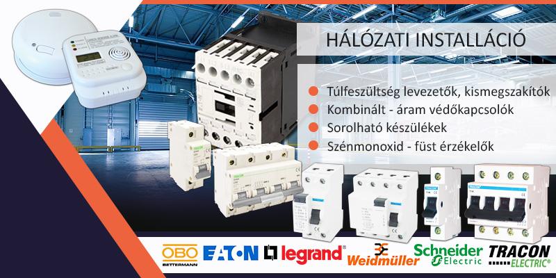halozati-installacio