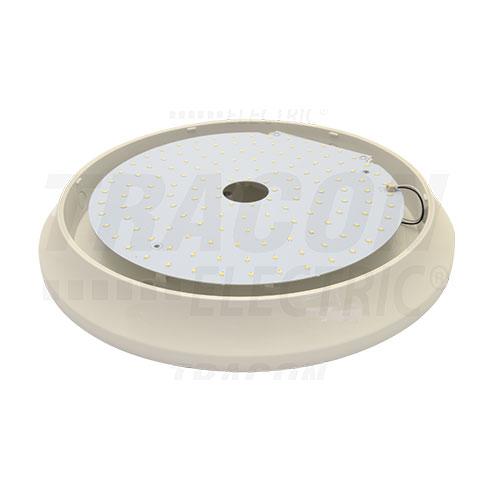 eva mozgásérzékelős lámpa